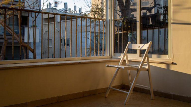 Jak zamówić osłony do zastosowania na balkonach?