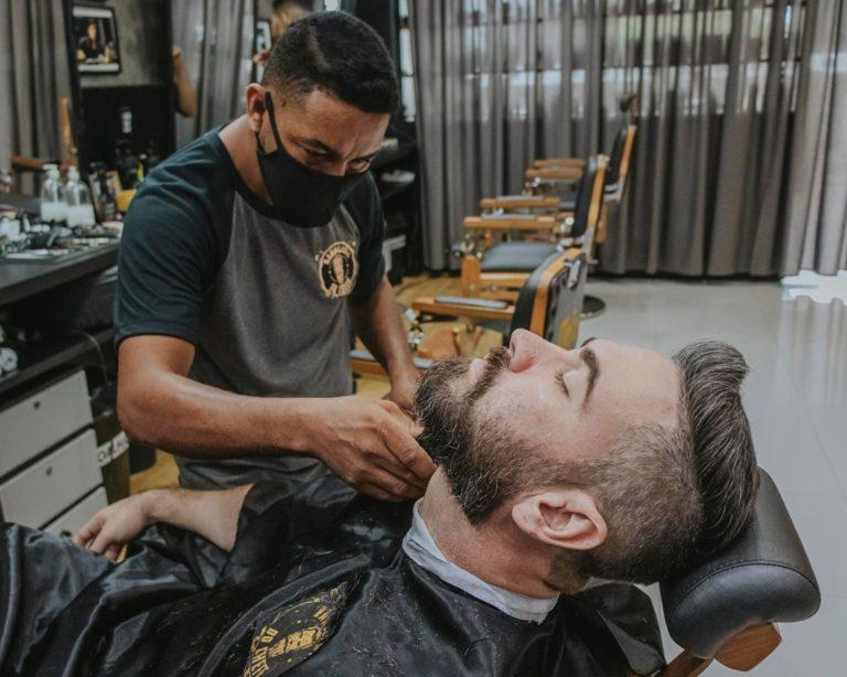 Sprawdzone kosmetyki do zastosowania na brodzie
