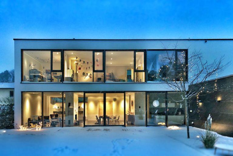 Jak zrealizować proces zakupu domu?