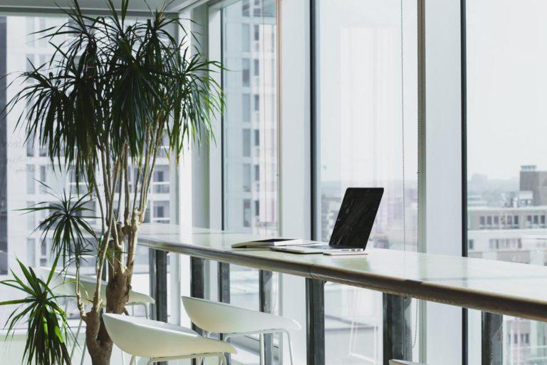 Chcesz otworzyć biuro w Warszawie