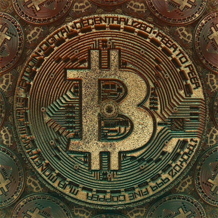 Gdzie szukać informacji o alternatywnych walutach?