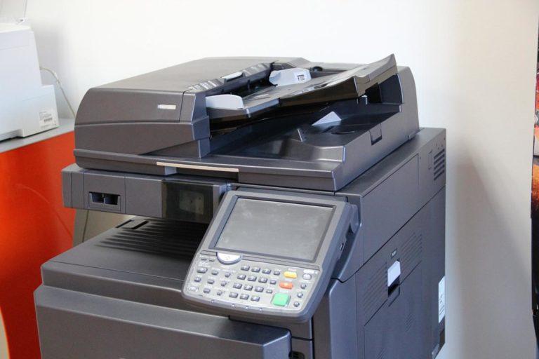 Jakość druku jest dla ciebie czymś nader ważnym?