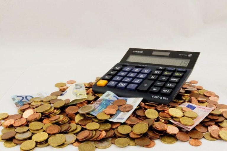 Specjalistyczna pomoc prawna przy obsłudze długów