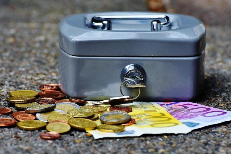 Korzystny kredyt hipoteczny z pomocą profesjonalnego doradcy