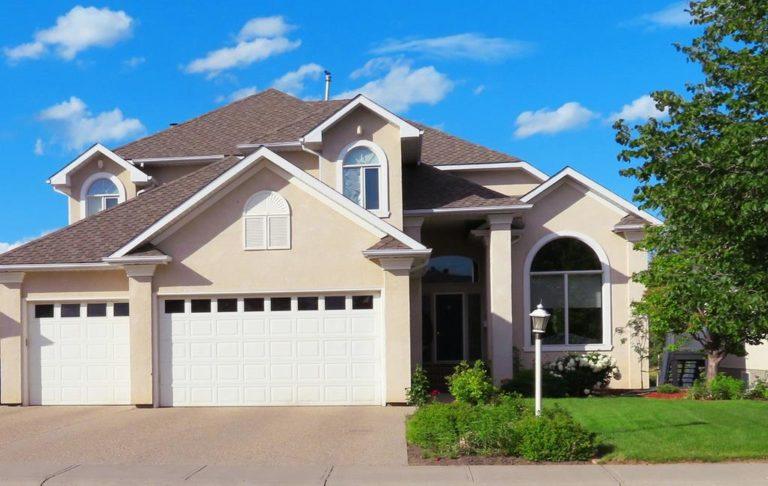 Najlepsze nieruchomości – gdzie znaleźć?