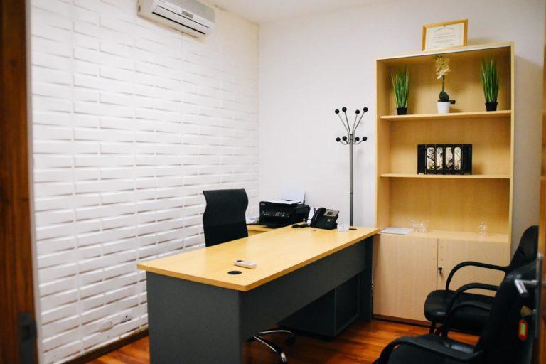 Szukasz dobrego polskiego biura rozliczeniowego w Holandii?
