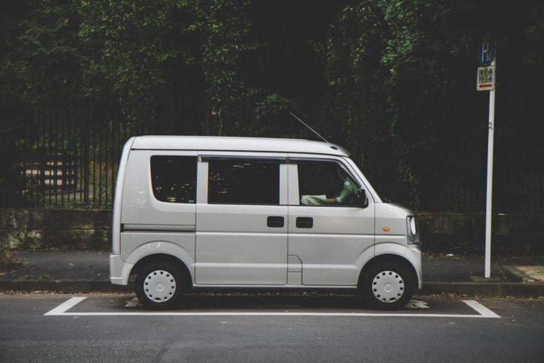 Doskonałe oferty wynajmu komfortowych busów podróżnych do Belgii