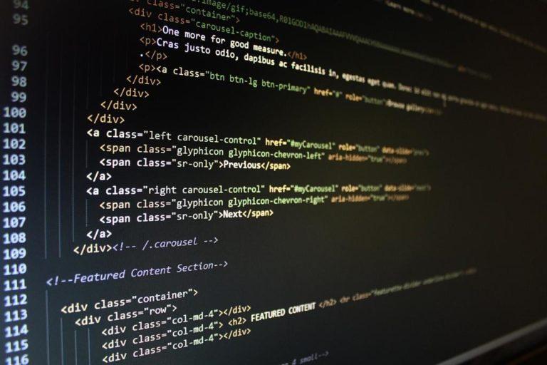 Na której domenie internetowej najlepiej zaistnieć w internecie na stałe?