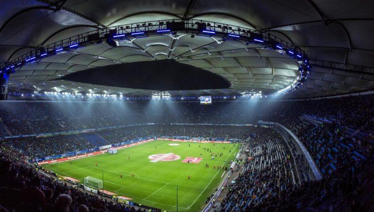 Czy polska sieć internetowa jest pełna wiedzy piłkarskiej?