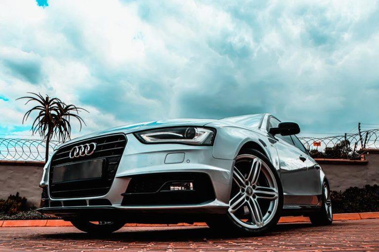 Czy wszystkie luksusowe samochody na wynajem spełnią nasze oczekiwania?