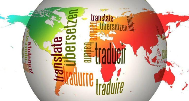 Gdzie znajdziecie doskonałą firmę która przetłumaczy wam szybko dokumenty?