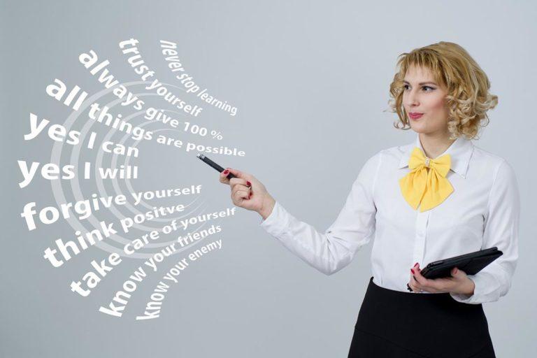 Uważasz, iż sytuacja twojej firmy jest w pełni stabilna?